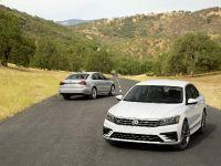2016 Volkswagen Passat , 15 of 31