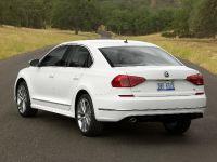 2016 Volkswagen Passat , 16 of 31