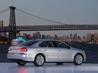 2016 Volkswagen Passat , 27 of 31