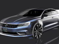 2016 Volkswagen Passat , 29 of 31
