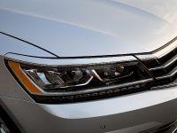 2016 Volkswagen Passat , 31 of 31
