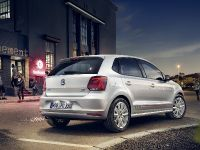 2016 Volkswagen Polo Beats Special Edition, 2 of 2