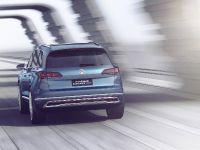 2016 Volkswagen T-Prime Concept GTE, 23 of 66