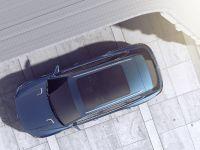 2016 Volkswagen T-Prime Concept GTE, 24 of 66