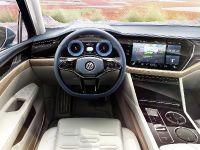 2016 Volkswagen T-Prime Concept GTE, 25 of 66