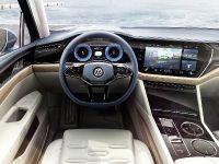 2016 Volkswagen T-Prime Concept GTE, 26 of 66