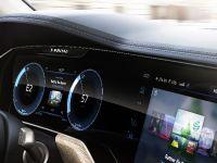 2016 Volkswagen T-Prime Concept GTE, 29 of 66