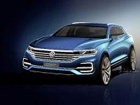 2016 Volkswagen T-Prime Concept GTE, 30 of 66