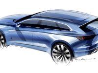 2016 Volkswagen T-Prime Concept GTE, 34 of 66