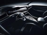 2016 Volkswagen T-Prime Concept GTE, 36 of 66