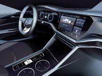 2016 Volkswagen T-Prime Concept GTE, 37 of 66