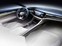 2016 Volkswagen T-Prime Concept GTE, 39 of 66