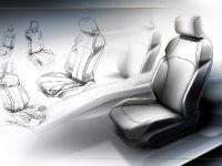 2016 Volkswagen T-Prime Concept GTE, 44 of 66