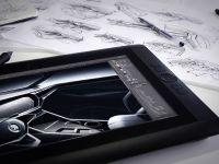 2016 Volkswagen T-Prime Concept GTE, 47 of 66