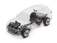 2016 Volkswagen T-Prime Concept GTE, 50 of 66