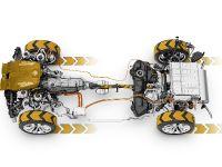 2016 Volkswagen T-Prime Concept GTE, 51 of 66