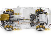 2016 Volkswagen T-Prime Concept GTE, 52 of 66