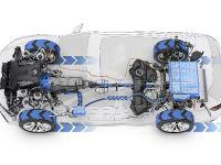 2016 Volkswagen T-Prime Concept GTE, 54 of 66