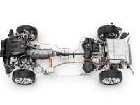 2016 Volkswagen T-Prime Concept GTE, 61 of 66