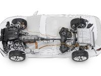 2016 Volkswagen T-Prime Concept GTE, 62 of 66