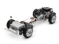 2016 Volkswagen T-Prime Concept GTE, 63 of 66