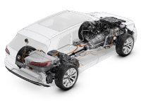 2016 Volkswagen T-Prime Concept GTE, 64 of 66