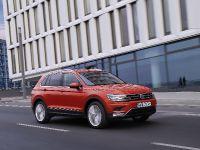 2016 Volkswagen Tiguan, 3 of 13