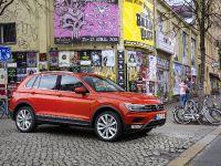 2016 Volkswagen Tiguan, 7 of 13