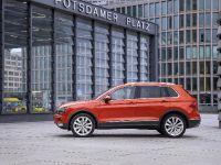 2016 Volkswagen Tiguan, 8 of 13