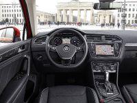2016 Volkswagen Tiguan, 12 of 13