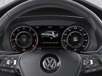 2016 Volkswagen Tiguan, 13 of 13
