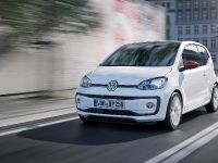 2016 Volkswagen up! Beats , 1 of 6