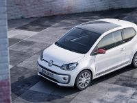 2016 Volkswagen up! Beats , 4 of 6