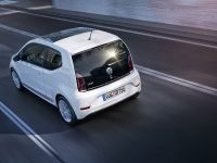 2016 Volkswagen up! Beats , 6 of 6