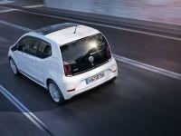 2016 Volkswagen up! Beats , 6 of 6