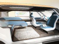 2016 Volkswgen BUDD-e Concept , 9 of 30