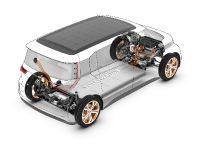 2016 Volkswgen BUDD-e Concept , 20 of 30