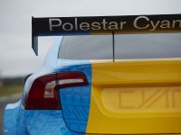 2016 Volvo S60 Polestar Art Car WTCC by Bernadotte & Kylberg , 8 of 10