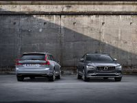 2016 Volvo S90 and V90 with Polestar Performance Optimization, 1 of 4