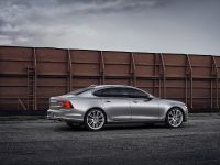 thumbnail image of 2016 Volvo S90 and V90 with Polestar Performance Optimization