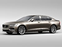 2016 Volvo S90 Excellence , 1 of 15