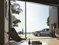 2016 Volvo S90 Excellence , 7 of 15