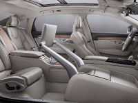 2016 Volvo S90 Excellence , 13 of 15