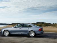 thumbnail image of 2017 Volvo S90