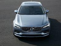 2017 Volvo S90, 8 of 19
