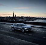 2017 Volvo S90, 9 of 19