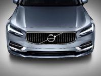 2017 Volvo S90, 14 of 19