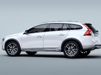 2016 Volvo V60 Cross Country, 2 of 8