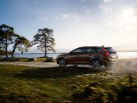 2016 Volvo V60 Cross Country, 5 of 8