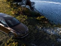 2016 Volvo V60 Cross Country, 6 of 8